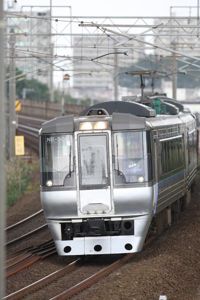 20121006_02